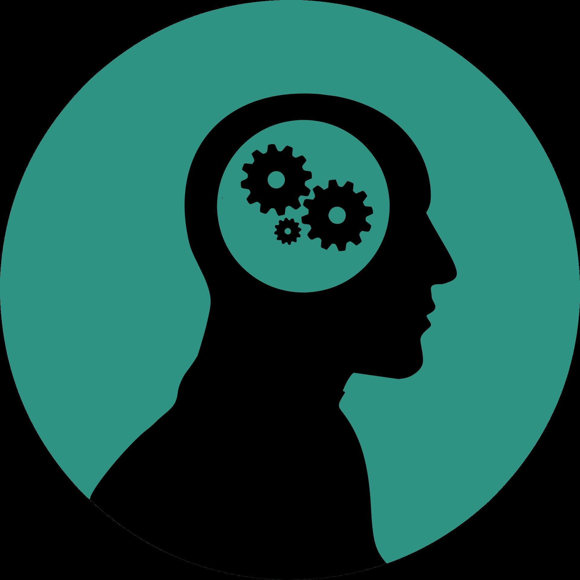 EMDR - werkgeheugen - trauma - verwerken